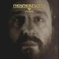 Phosphorescent - Cest La Vie [CD] Digipak New Sealed Package