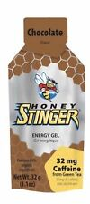Honey Stinger Organic Energy Gel Chocolate 1.1 oz, 24pks (Free Shipping)
