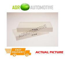 PETROL CABIN FILTER 46120163 FOR HONDA CR-V 2.0 150 BHP 2002-06