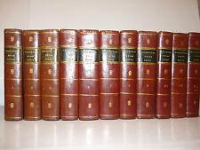 Bollettino Leggi e Decreti Stati Romani - 1809 Napoleone Diritto Economia Codice