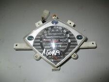 Contachilometri Strumentazione Veglia Keeway Motor Agorà 50 2011 2013 Odometer