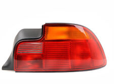 New Genuine BMW Z3 E36 Coupe 1998-2002 Right Tail Light 8399604 FEO