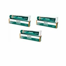 New listing 5 pc Himalaya Herbals Clarina Anti-Acne Pimple Face Cream Spots Scars 30gm
