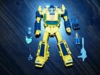 Transformers Masterpiece Sunstreaker MP-39 Official loose figure