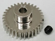 Robinson Racing 31T 48P  Pinion Gear RRP1031 Fits Slash, Rustler, Stampede