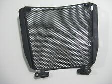 El agua del radiador radiador-protección-rejilla aprilia VRS 1000 Tuono v4 R ABS Ty, 13-14
