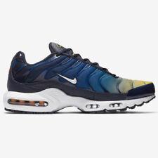 separation shoes 43b21 ec148 Nike Athletic Shoes US Size 6 for Men for sale   eBay