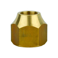 Tip Nut For Harris Torches Fits 6290 Series Tips