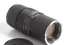 ROLLEILEX  5.6 / 250mm   Sonnar - For 6000 Series