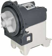 SAMSUNG Washer Washing Machine AC Motor Pump DC31-00178A