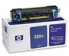 Original HP fixiereinheit color LaserJet 8500 8500n 8550 hdn/c4156a fuser Unit