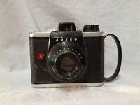 "Vintage ""Ansco"" Ready Flash---Year: 1953"