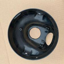 Used Takegawa Black Head Light Bowl for Z50J Monkey Bikes