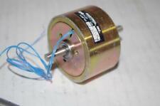 MAGTROL HYSTERESIS BRAKE # HB-300-3  12VDC