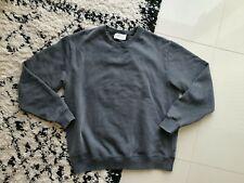 American Vintage Sweatshirt Size L