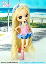 Dal  ho-ho Groove Pullip swimsuit Fashion Doll in US