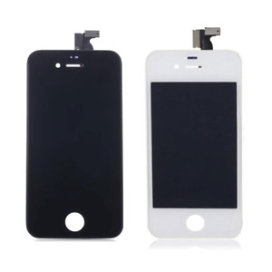 DISPLAY LCD DI RICAMBIO PER APPLE IPHONE 4G A1349, A1332