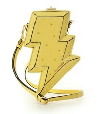 Samantha Vega Urusei Yatsura Collection Lightning Shoulder Bag Japan