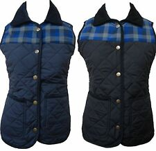Unbranded Gilet Casual Coats & Jackets for Women