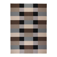 Top Five Area Rugs At Ikea