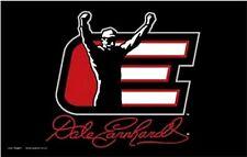 NASCAR #3 Dale Earnhardt Legacy 3' x 5' Deluxe Single Sided Flag