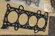 BRAND NEW HONDA OEM 06-11 CIVIC SI K20  Cylinder Head Gasket Genuine