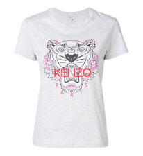 e1c38cfa KENZO 100% Cotton T-Shirts for Women for sale | eBay