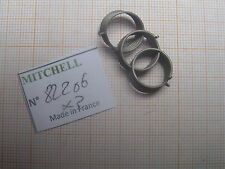 3 RESSORT PICK UP MOULINET MITCHELL 206 206S 208 218 218S BAIL SPRING PART 82206