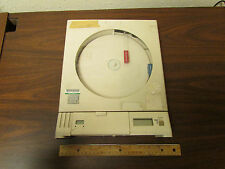 White Box CT485-AL-022143-P Chart Recorder Sold by Omega