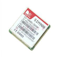 Tech Wireless GPRS SIM900 Standard Quad-Band GSM / GPRS Module For Arduino New