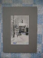 """A. LOHBERGER Mischtechnik """"1927"""" (Art.Nr. 253)"""