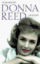 In Search of Donna Reed, Fultz, Jay, Good Book