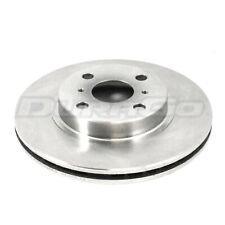 Auto Extra AX31001 Disc Brake Rotor