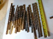 job lot sds drill bits