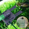 Aquarium Wasser-Rohr-Filterrohr Schlauchhalterung Halterung-Klemmbefestigung Neu