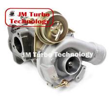 96-03 AUDI A4 1.8T VW Turbo Passat K04 Turbo K03 UPGRADE Turbocharger (Fits: A4)