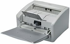 Canon imageFORMULA DR-4010C Color Departmental Scanner + USB & Power Cable
