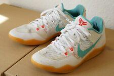 Nike Kobe 11 EM Low Summer Pack Basketball Schuhe Sneaker Mamba 43 US 9.5 UK 8.5