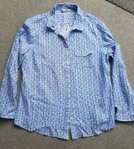 M And Co Shirt