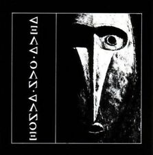 Dead Can Dance - Dead Can Dance NEW CD