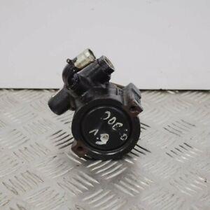 Pompe de direction assistée Fiat Doblo 26064414-FJ MK1 1.9 Diesel 2008