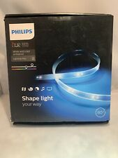 Philips Hue 800276 Lightstrip