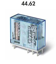 Finder 40.31.7.024.0000 Rel/è per PCB 24 V//DC 12 A 1 scambio 1 pz.