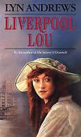 Liverpool Lou, Andrews, Lyn, Very Good Book