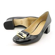 Michael Kors Medium Width (B, M) Solid Heels for Women
