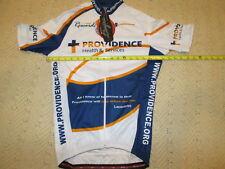 Mens Hincapie Cycling Jersey