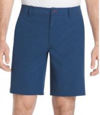 NEW IZOD Men's Advantage Performance Hybrid Shorts Size 40 $60 Retail