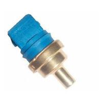 Engine Coolant Temperature Gauge Sensor For VW Golf Jetta Beetle AUDI 078919501B