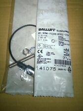 BALLUFF BES M08MI-PSC20B-BP00,2-GS04