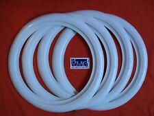 Flancs blancs pour pneus en 15 pouces 42-090 x4